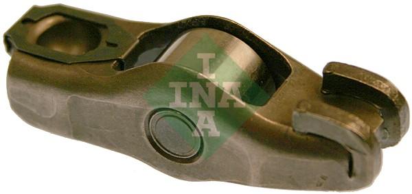 Culbuteur INA 422 0080 10 (X1)