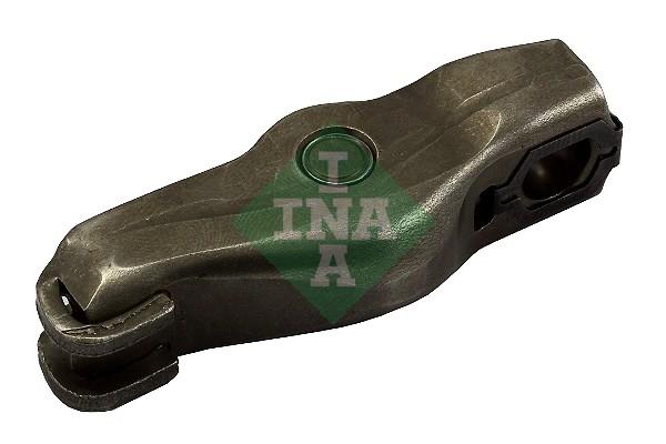 Culbuteur INA 422 0229 10 (X1)