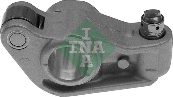 Kit d'accessoires, culbuteur INA 423 0014 10 (X1)