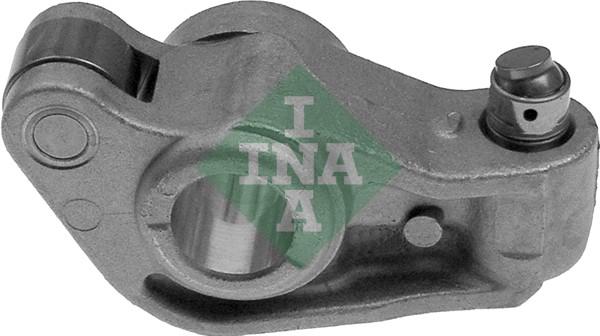 Kit d'accessoires, culbuteur INA 423 0018 10 (Jeu de 2)