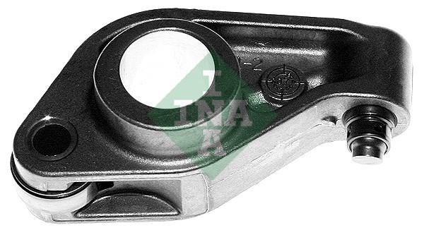 Kit d'accessoires, culbuteur INA 423 0019 10 (X1)