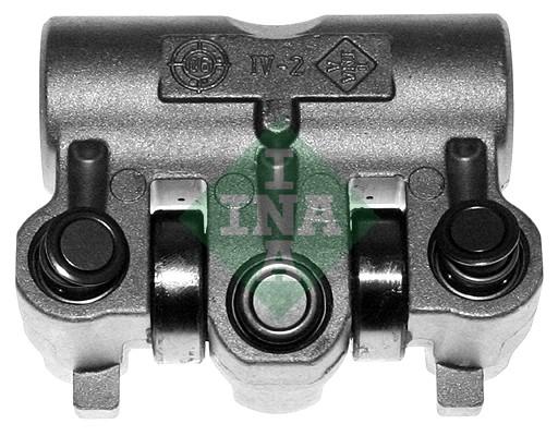 Kit d'accessoires, culbuteur INA 423 0025 10 (X1)