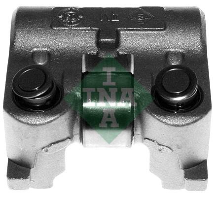 Kit d'accessoires, culbuteur INA 423 0026 10 (X1)