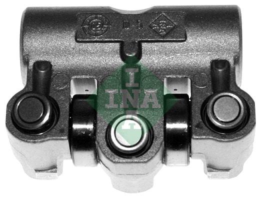 Kit d'accessoires, culbuteur INA 423 0027 10 (X1)