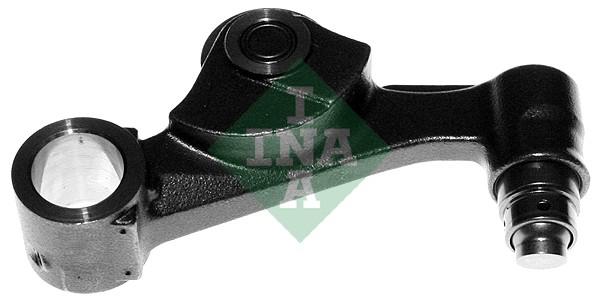 Kit d'accessoires, culbuteur INA 423 0032 10 (X1)
