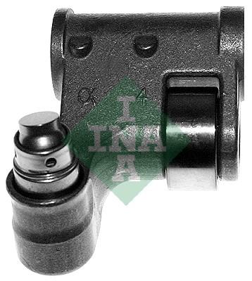 Kit d'accessoires, culbuteur INA 423 0033 10 (X1)