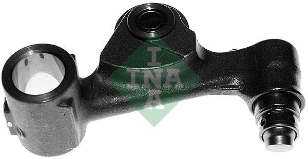 Kit d'accessoires, culbuteur INA 423 0034 10 (X1)