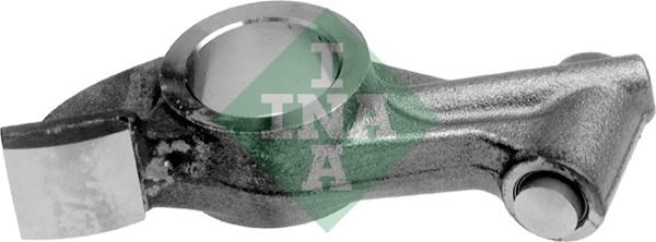 Kit d'accessoires, culbuteur INA 423 0036 10 (X1)