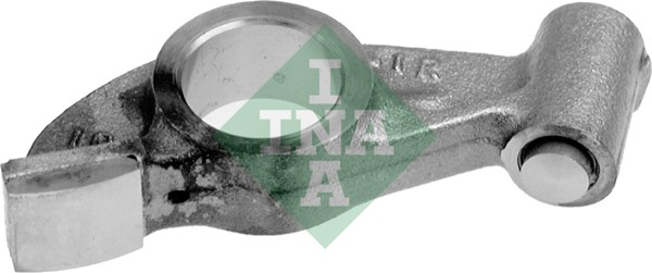 Kit d'accessoires, culbuteur INA 423 0037 10 (Jeu de 2)