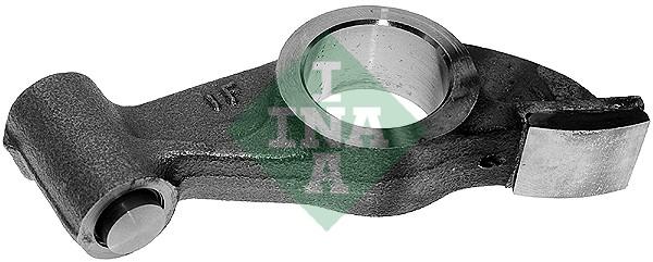 Kit d'accessoires, culbuteur INA 423 0038 10 (X1)