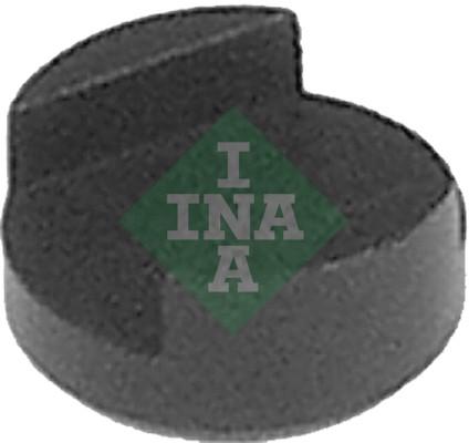 Autres pieces de soupapes INA 426 0047 10 (Jeu de 8)