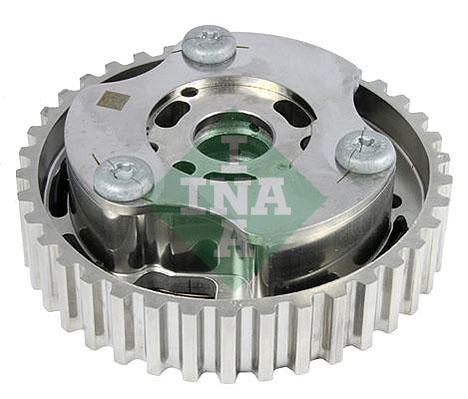 Dispositif de réglage électrique d'arbre à came INA 427 1031 10 (X1)