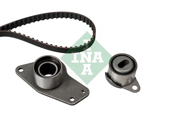 Kit distribution INA 530 0040 10 (X1)