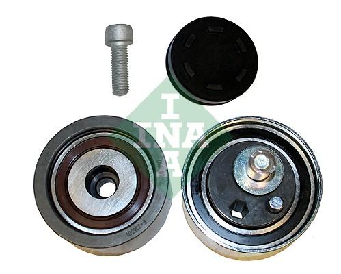 Capteur, temperature exterieure (X1)