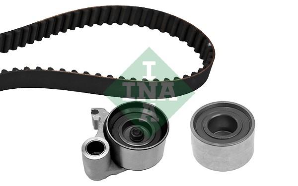 Kit distribution INA 530 0529 10 (X1)