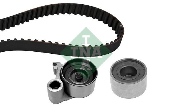 Kit distribution INA 530 0532 10 (X1)