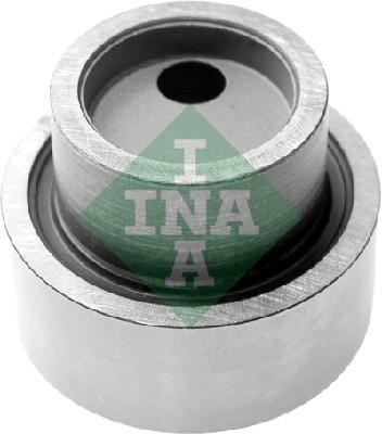 Galet tendeur de distribution INA 531 0014 20 (X1)