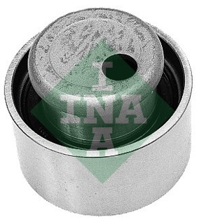 Galet tendeur de distribution INA 531 0015 20 (X1)