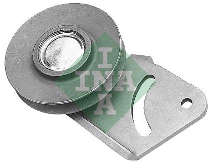 Galet tendeur accessoires INA 531 0026 10 (X1)