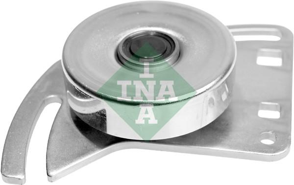 Galet tendeur accessoires INA 531 0038 10 (X1)