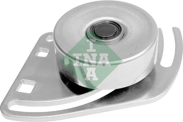 Galet tendeur accessoires INA 531 0039 10 (X1)