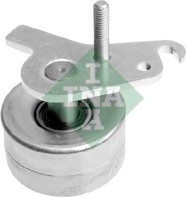 Galet tendeur accessoires INA 531 0046 10 (X1)