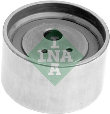Galet tendeur de distribution INA 531 0051 20 (X1)