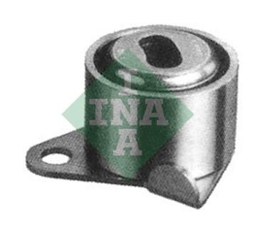 Galet tendeur de distribution INA 531 0064 10 (X1)