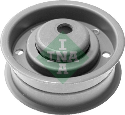 Galet tendeur de distribution INA 531 0083 10 (X1)