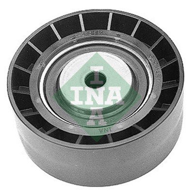 Galet tendeur accessoires INA 531 0162 10 (X1)