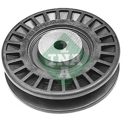 Galet tendeur accessoires INA 531 0172 10 (X1)