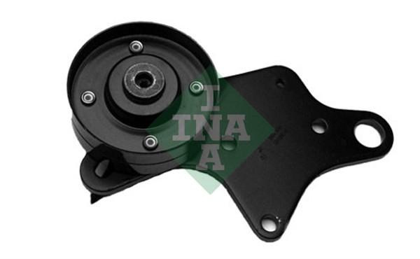 Galet tendeur accessoires INA 531 0262 10 (X1)