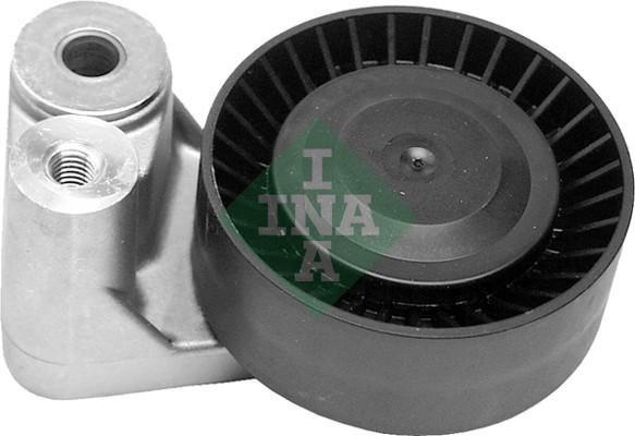 Galet tendeur accessoires INA 531 0267 10 (X1)