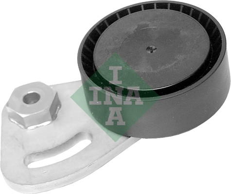Galet tendeur accessoires INA 531 0322 10 (X1)