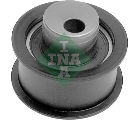Galet tendeur de distribution INA 531 0326 10 (X1)