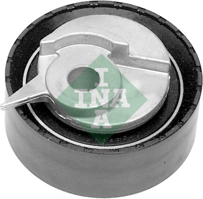 Galet tendeur de distribution INA 531 0343 30 (X1)