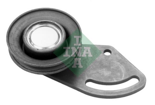 Galet tendeur accessoires INA 531 0362 10 (X1)