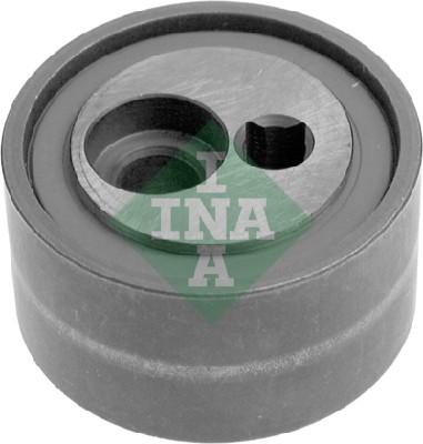 Galet tendeur accessoires INA 531 0373 10 (X1)