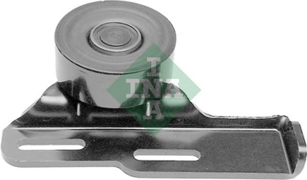 Galet tendeur accessoires INA 531 0388 10 (X1)