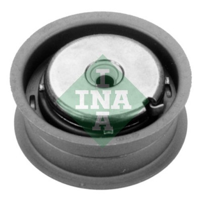 Galet tendeur de distribution INA 531 0393 10 (X1)