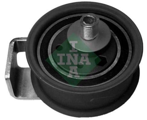 Galet tendeur de distribution INA 531 0499 20 (X1)