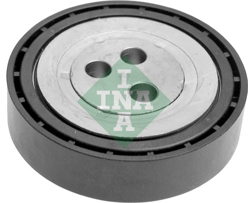 Galet tendeur accessoires INA 531 0503 10 (X1)
