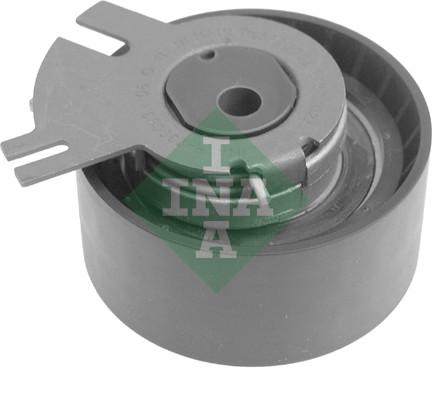 Galet tendeur de distribution INA 531 0548 10 (X1)
