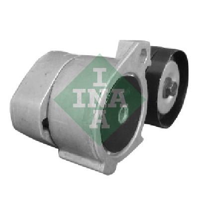 Galet tendeur accessoires INA 531 0615 30 (X1)