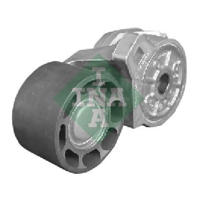 Galet tendeur accessoires INA 531 0616 30 (X1)