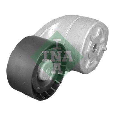 Galet tendeur accessoires INA 531 0617 30 (X1)