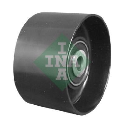 Galet tendeur accessoires INA 531 0620 10 (X1)
