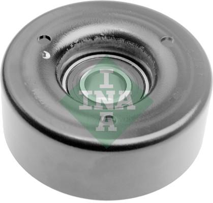 Galet tendeur accessoires INA 531 0625 20 (X1)
