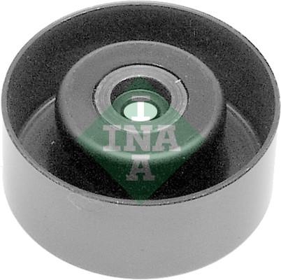 Galet tendeur accessoires INA 531 0631 10 (X1)