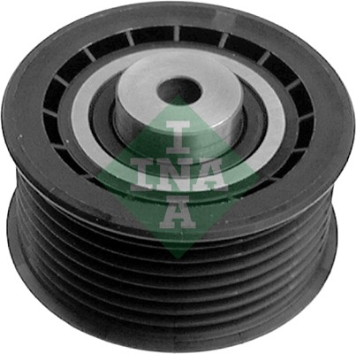 Galet tendeur accessoires INA 531 0721 10 (X1)